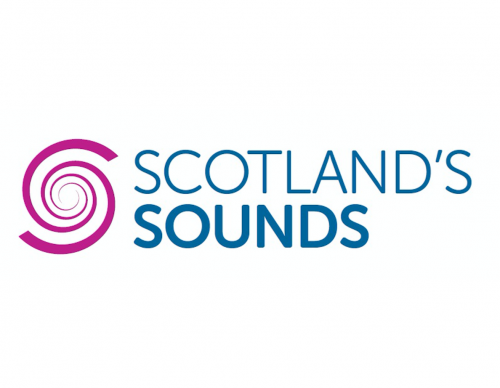 Scotland's Sounds
